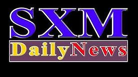 SXM Daily News September 15, 2020