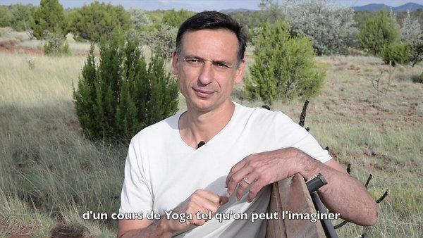 Interview Laurent Sindrès