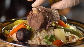 Karamna AlKhaleej Restaurant