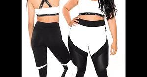 Lala clothing 6