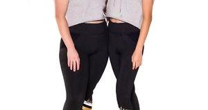 Lala clothing 2