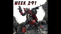 ThoroThursdayz - Week 291