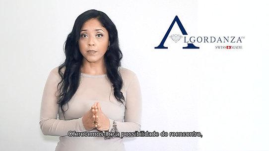 Algordanza Portugal