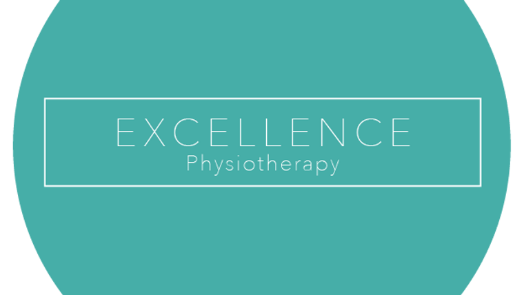 Excellence Physio