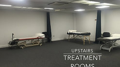 Excellence Physio - A Quick Tour