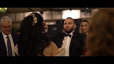 Basma&Sharif (boda)
