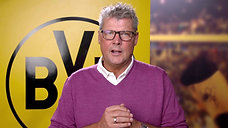 Nobby Dickel BVB