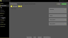 Hector App Intro