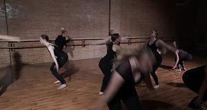 Charisma Dance Studio