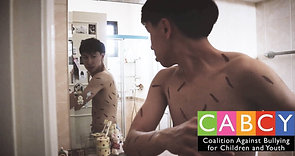 """The Scar"" (2.53) A Student Film in support of CABCY"