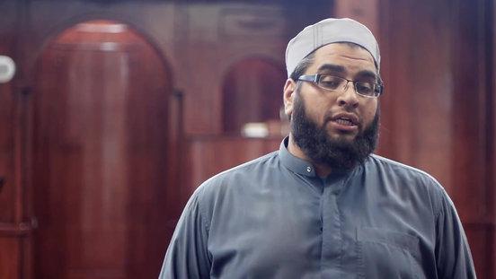 shajara_tayyiba_donate_video_sh_anj_771