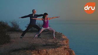 Dru Yoga - Promo