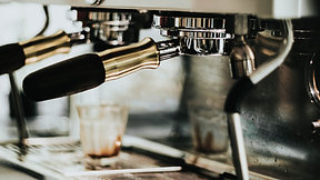 Start Up Guide: La Marzocco