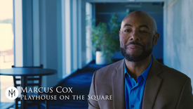 MOXEY 901 Spotlight: Playhouse on the Square