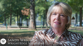 Moxey 901 Spotlight: WrightEdge Solutions