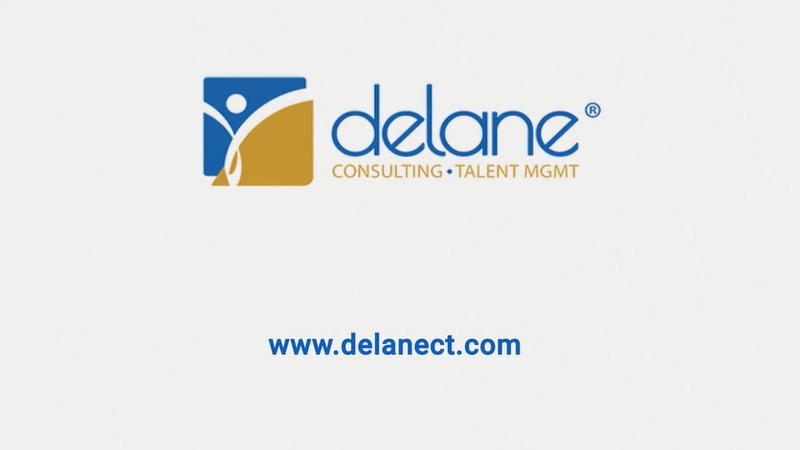 Delane Intro HD