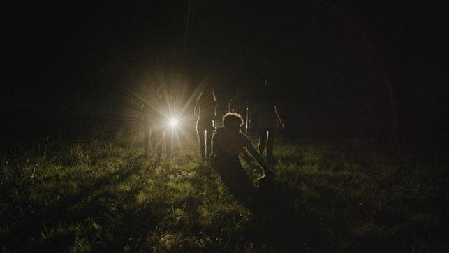 Naysayer - Sneak Peek Trailer