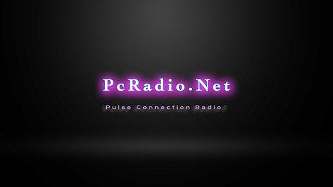 PCRADIO.NET