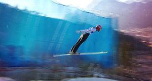 ARD Wintersport Eröffnungstrailer 2020