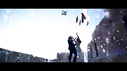 Λουτσιάνα Πάρις Next Day clip