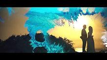 Άννα Σπύρος Next Day video