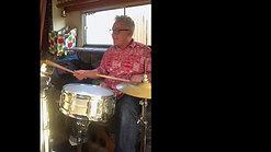 Makossa 1 + Backbeat