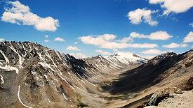 The Himalayan Splendour