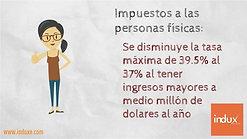Indux Reforma USA2018