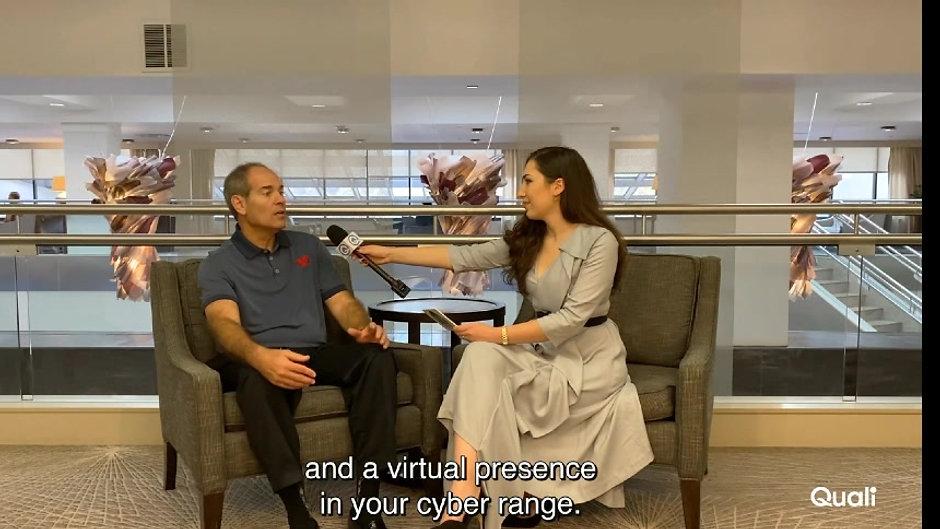 TSI CRaaS QualiFYI Video