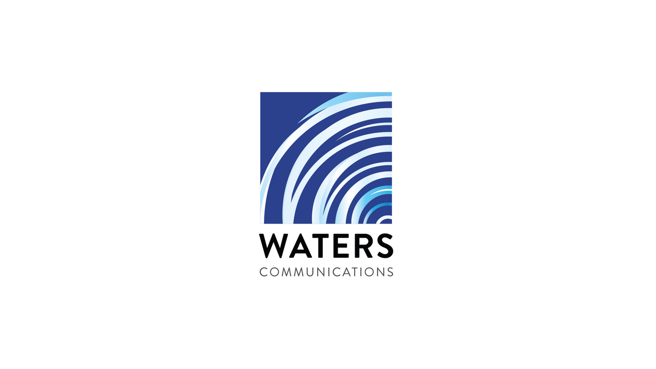 Waterscomms