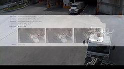 Sistema Auditor de Vídeo Vigilancia - SAVI