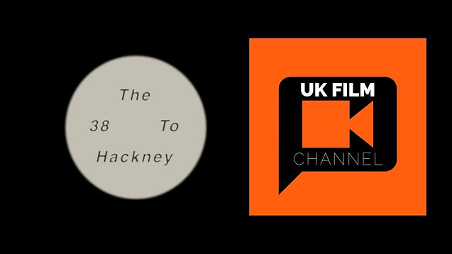 The 38 to Hackney | Short Film