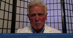 DR. DALE ALVERSON TELEMEDICINA 2