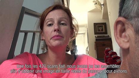 Les nivaux By Les nivaux