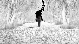 Breakdown Reel | Nagib Zahy Zarkash | Squids VFX