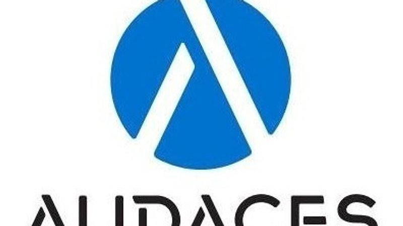 Audaces Eğitim Videoları
