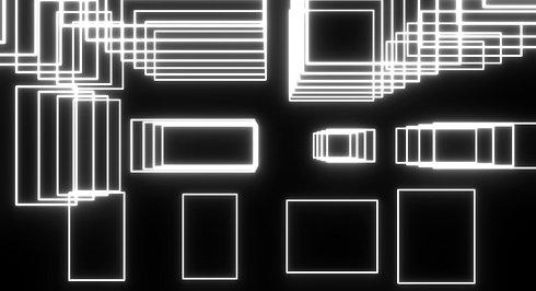 6_patterns