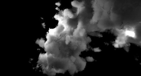 2_clouds
