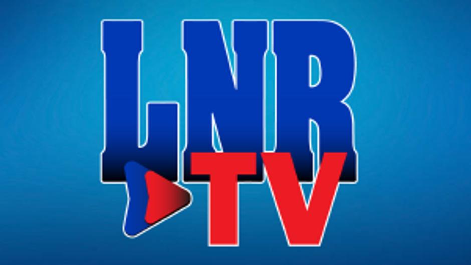LNR TV