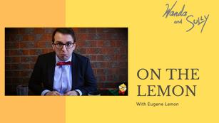 Eugene Lemon 2
