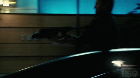 Spitfire Audio Westworld Scoring Competition