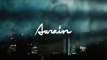 Aurain-youth-