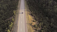 Aerial Videography examples