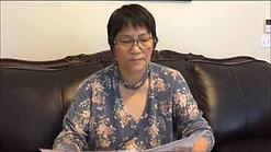 Nancy Dai
