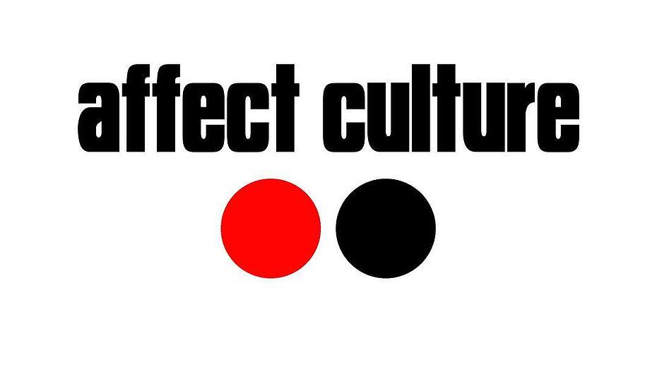 Affect Culture