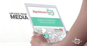 SignStream_Ad2-1280x720
