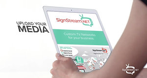 SignStream_Ad1-1280x720