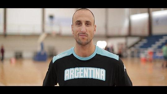 Sueño Argentino