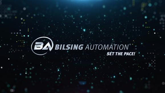 Bilsing Automation