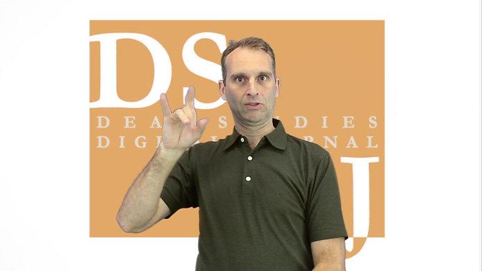 Relaunching DSDJ